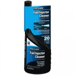 Chevron Pro-Guard F/Inj. Cleaner, (16oz/0.450л)