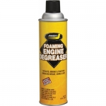 Johnsen's Engine Degreaser